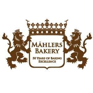 Mahler's Bakery